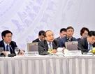 Thủ tướng sốt ruột vì năng suất lao động Việt Nam thấp hơn khu vực
