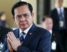 Thái Lan phá âm mưu ám sát Thủ tướng