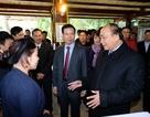 """Thủ tướng khen Hà Giang """"bắt tay"""" với Đại học Fulbright làm chính sách"""
