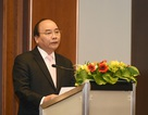 Thủ tướng khẳng định ưu tiên chiến lược phát triển công nghiệp phụ trợ sản xuất ô tô