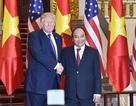 Thủ tướng đề nghị Tổng thống Mỹ xem xét quy chế Kinh tế thị trường Việt Nam