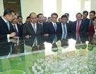 Yêu cầu giải phóng mặt bằng cho Khu CNC Hòa Lạc trong năm 2017