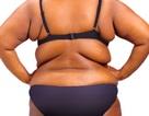 """Chống lại quy luật """"càng nhiều tuổi càng khó giảm cân"""""""