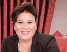 """Nữ đại gia Thuận Thảo: """"Bông Hồng Vàng"""" lỗ, nợ ngàn tỷ đồng"""