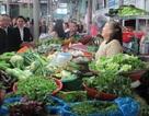 Thí điểm thành lập Ban quản lý An toàn thực phẩm Đà Nẵng
