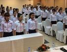 Bộ LĐ-TB&XH: Tuyển chọn 500 thực tập sinh sang Nhật Bản trong tháng 3 và 4