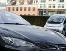 Na Uy vẫn ưu đãi thuế với xe chạy điện, Tesla thở phào