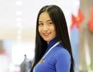 Hoa khôi sinh viên trải lòng về bản lĩnh người trẻ thời đại mới
