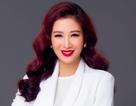 Những phụ nữ bắc nhịp cầu đưa Việt Nam ra thế giới…