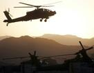 Mỹ đột kích nhà riêng trùm khủng bố al-Qaeda ở Yemen, nhiều người chết