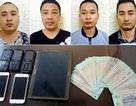 Hà Nội: Nhờ mua ô tô không thành, thuê côn đồ bắt cóc đòi nợ