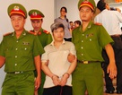 Tử tù sát hại 2 cháu nhỏ bịa chuyện để hoãn thi hành án