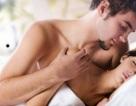 Khi mưa gió sấm chớp có cần kiêng sex?