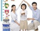 Bác sĩ ngoại cảnh báo cách giúp con cao hơn của mẹ Việt