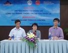 Chuyên gia phân tích 5 vấn đề khó khăn trong công cuộc phòng chống thuốc lá tại Việt Nam