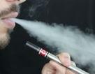 Chất độc nguy hiểm trong thuốc lá điện tử tác động lên cơ thể như thế nào?