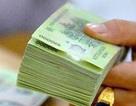 Thưởng Tết cao nhất 80 triệu đồng, thấp nhất là 100 ngàn đồng