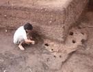 Khám phá ra các tuyến đường thương mại cổ đại tại Việt Nam