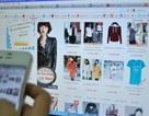 """Thương mại điện tử Việt đang """"dọn cỗ"""" cho doanh nghiệp ngoại xí phần"""