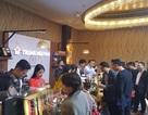 Trung Nguyên Legend đẩy mạnh chinh phục thị trường Trung Quốc