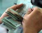 Tiền thưởng Tết sẽ được trừ vào thu nhập chịu thuế của doanh nghiệp