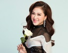 Top 10 Miss Ngôi sao khoe vẻ đẹp nữ tính, kiêu sa