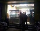 Hà Nội: Nữ nhân viên đột tử trong tiệm bánh ngọt