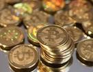 """BOT dậy sóng nghị trường; Tiền ảo Bitcoin tăng giá """"điên loạn"""""""