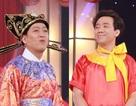 """Trấn Thành trở lại """"Thách thức danh hài"""" sau scandal mùa 3"""