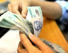 Từ hôm nay (11/2), điều chỉnh tiền lương và thu nhập đóng BHXH