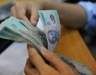 Tiền thưởng cho người lao động có được trừ thuế?