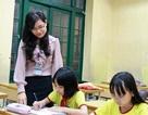 Lương nhà giáo thấp nhất là 3.2 triệu đồng