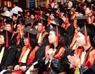 Sẽ đào tạo khoảng 9000 tiến sĩ để đáp ứng yêu cầu đổi mới giáo dục