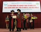 ĐH Quốc gia Hà Nội ban hành Quy chế mới siết chặt đào tạo tiến sĩ