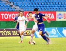 HLV Park Hang Seo bổ sung hai cầu thủ vào U23 Việt Nam