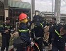 Vì sao vụ cháy lớn ở Cần Thơ kéo dài tới 2 ngày?