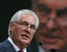 Tỷ phú thân Nga được phê chuẩn làm Ngoại trưởng Mỹ