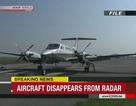 Tìm thấy máy bay trinh sát Nhật mất tích bí ẩn