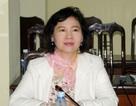Túi tiền nhà cựu Thứ trưởng Hồ Thị Kim Thoa tăng thêm hàng triệu USD