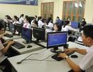 Tin học và công nghệ là một trong những năng lực cốt lõi của CT Giáo dục phổ thông tổng thể
