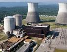 Nhà máy hạt nhân Mỹ bị tin tặc tấn công