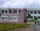 Bác sĩ từ chối chức Giám đốc bệnh viện