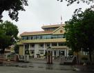Hàng loạt sai phạm trong bổ nhiệm cán bộ ở Cao Bằng