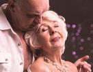 Quan hệ tình dục khi cao tuổi khiến bạn thông minh hơn