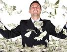 100 tỉ phú giàu nhất thế giới năm 2017 theo học những ngành gì?