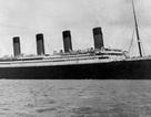 Thư tay của du khách chìm tàu Titanic bán với giá 3,7 tỷ đồng
