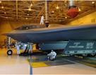 Tiếp tục sử dụng B-2 Spirit để tấn công IS?
