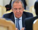 Nga mở đường hay ngầm đe dọa Mỹ?