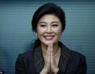 """Đảng Pheu Thai: Bà Yingluck """"đang an toàn"""" ở Dubai"""