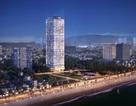 Quy Nhơn - Điểm sáng trên thị trường bất động sản nghỉ dưỡng